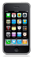 Apple iPhone3 GS Photo Recovery