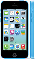 Apple iPhone5 C Photo Recovery