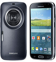 Samsung Galaxy K Zoom Photo Recovery