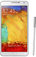 Samsung Galaxy Note3 Photo Recovery