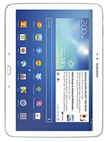 Samsung Galaxy TAB3 10.1 Photo Recovery